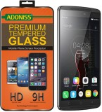 Adoniss Tempered Glass Guard for Lenonvo...