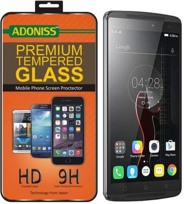Adoniss lenovo_k4note Tempered Glass for Lenonvo K4 Note