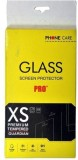 Pro Tempered Glass Guard for iPhone 5/5s