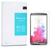 Aspir Tempered Glass Guard for LG Stylo ...