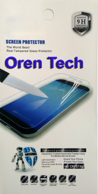 Oren Tech BlueOccean TP154 Tempered Glass for Samsung Galaxy Note Edge