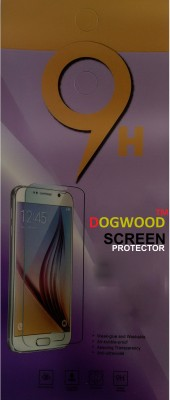 Dogwood PinkPanther TP25 Tempered Glass for Micromax Canvas 2 A110