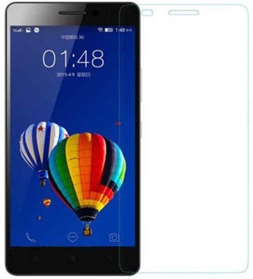 ARS for Gionee Elife E5 Tempered Glass for Gionee