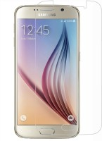 Celson Tempered Glass Guard for Samsung Galaxy S6