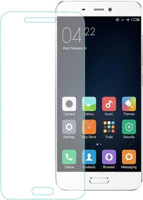 Shopizone Tempered Glass Guard for Xiaomi