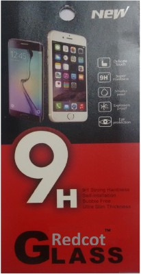 Redcot RCM2-C1811 Tempered Glass for Sony Xperia M2 Dual