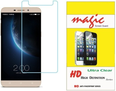 Magic mgc-y330 Tempered Glass for huawei y330