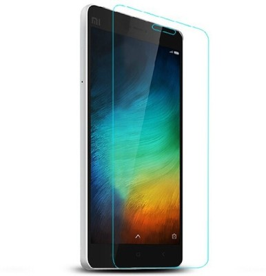 HABRICATE Tmpr-083 Tempered Glass for Xiaomi Mi4i