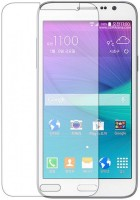 Buynow Tempered Glass Guard for Samsung Galaxy Grand Max