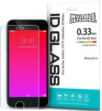 Rearth Tempered Glass Guard for I phone ...