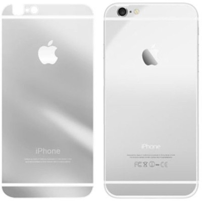 Tripoc GREY Tempered Glass for APPLE IPHONE 6