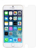 Buds 58 Tempered Glass for Apple iPhone ...