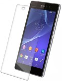 Popio TR6 Tempered Glass for Sony Xperia...