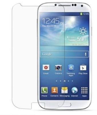 Hashcart Screen Guard Samsung Grand 2 Tempered Glass for Samsung Galaxy Grand 2