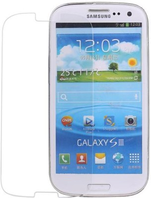 colour blind s3t Tempered Glass for Samsung Galaxy S3