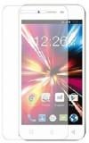 Ace HD Q345MXTGAHD Tempered Glass for Mi...