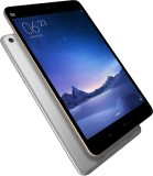 YourDeal Tempered Glass Guard for Xiaomi...