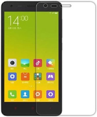 Styloz Gadgets Tempered Glass Guard for Redmi 2s