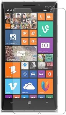 Deltakart DKL9230 Tempered Glass for Nokia Lumia 930