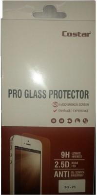 Costar Z5 Tempered Glass for Sony Xperia Z5