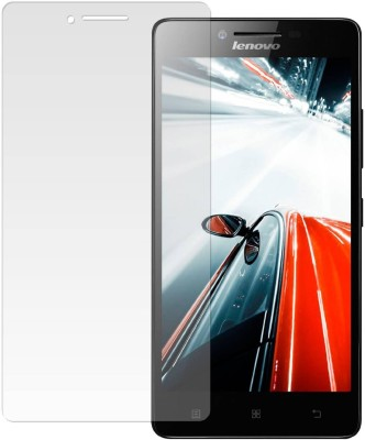 Nukkads T-G-A6000 Tempered Glass for Lenovo A6000