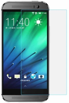 Adam Suave AS181275 Tempered Glass for HTC Desire 816