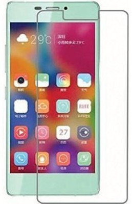 Mobikare Tempered Glass Guard for Gionee Elife S5.1