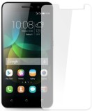 NUCLEUS Huawei Honor 4C Tempered Glass f...