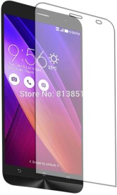 High Fly HF-94 Tempered Glass for Asus Zenfone 2 Deluxe ZE551ML