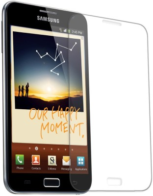 SBBT TMG_SN_1 Tempered Glass for Samsung Galaxy Note 1
