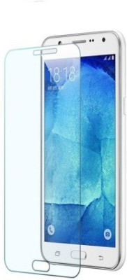 NAMO DIGITAL J5 Tempered Glass for SAMSUNG J5