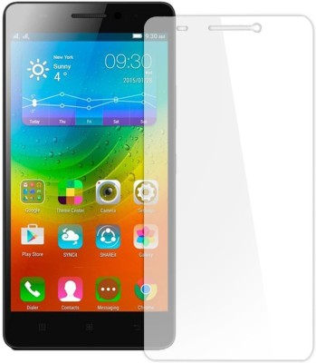 Fox Lenovo K 3 note Tempered Glass for Lenovo K 3 note