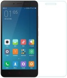 Buynow Tempered Glass Guard for Xiaomi R...