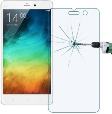 Neon MI Note Tempered Glass for XIAOMI MI Note
