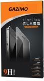 GAZIMO Tempered Glass Guard for OnePlus ...