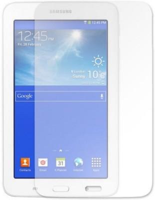 Sudeeksha SS-211 Tempered Glass for Samsung Galaxy Tab 3 T211