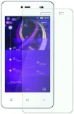 Caidea Tempered Glass Guard for Gionee P...