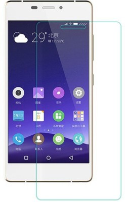 thundershoppe Tempered Glass Guard for Gionee p6