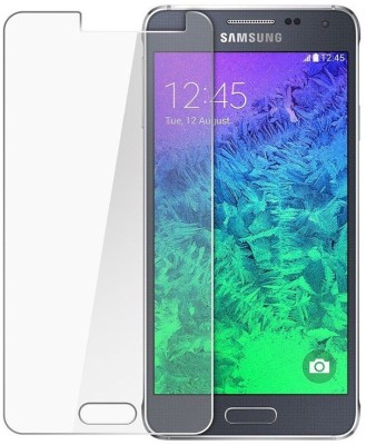 YGS Temp3036 Tempered Glass for Samsung Galaxy E5