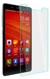 Moboworld YY7 Tempered Glass for Microma...