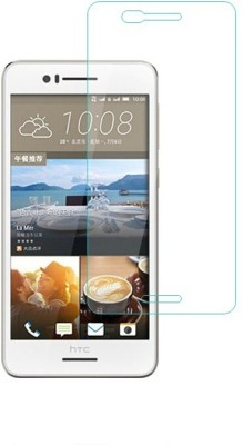 Lorem ZTGL51 Tempered Glass for HTC Desire 728