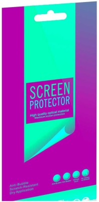 AmzaTech Real Protection Charlie TP365 Tempered Glass for Micromax Canvas Fire 3 A096