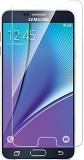 oesis TG0030 Tempered Glass for samsung ...