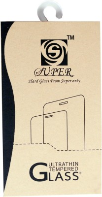 Super-Tempered-Glass-1218-Tempered-Glass-for-Intex-Aqua-Y2-Pro