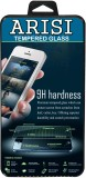 Arisi ATG1120 Tempered Glass for Gionee ...