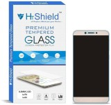 HTShield Tempered Glass Guard for LeTV L...