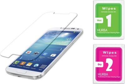 Hurba HRCOREPRIMESM Tempered Glass for Samsung Galaxy Core Prime
