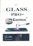 Castech CTM5-C1649 Tempered Glass for Sa...