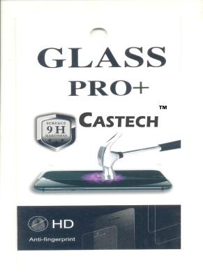Castech CTM5-C1375 Tempered Glass for Motorola Moto G