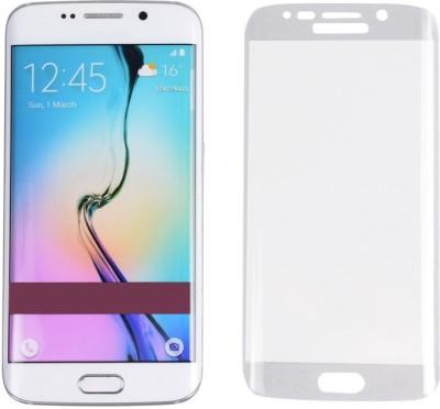 Mobi-Vastra-S6-Edge-Tempered-Glass-for-Samsung-Galaxy-S6-Edge